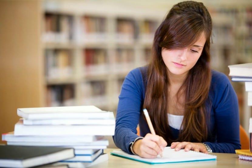 mejora tus estudios