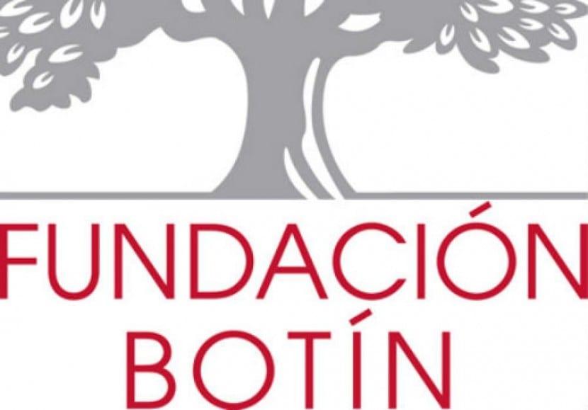 Becas de la Fundación Botín