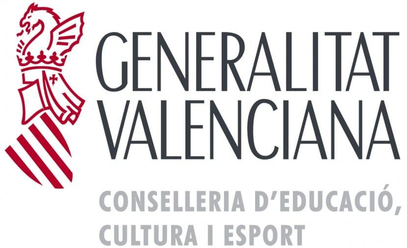 Educación en la Comunitad Valenciana