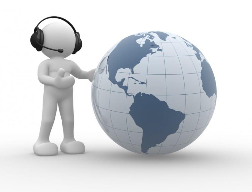 Traductor-Intérprete Jurado