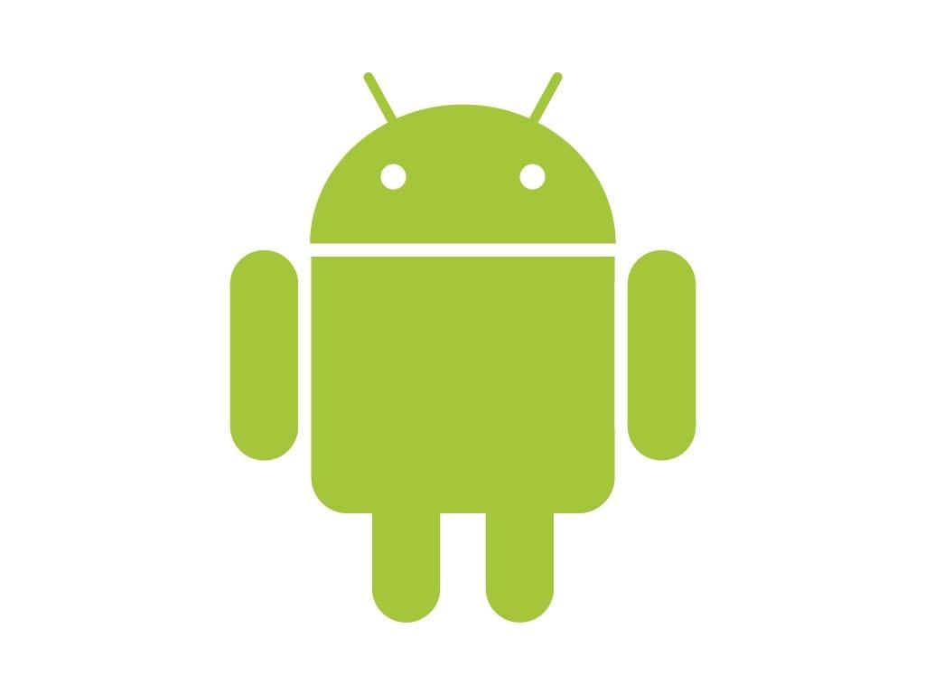 programacion app