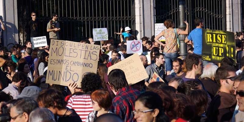 oposiciones2010022015