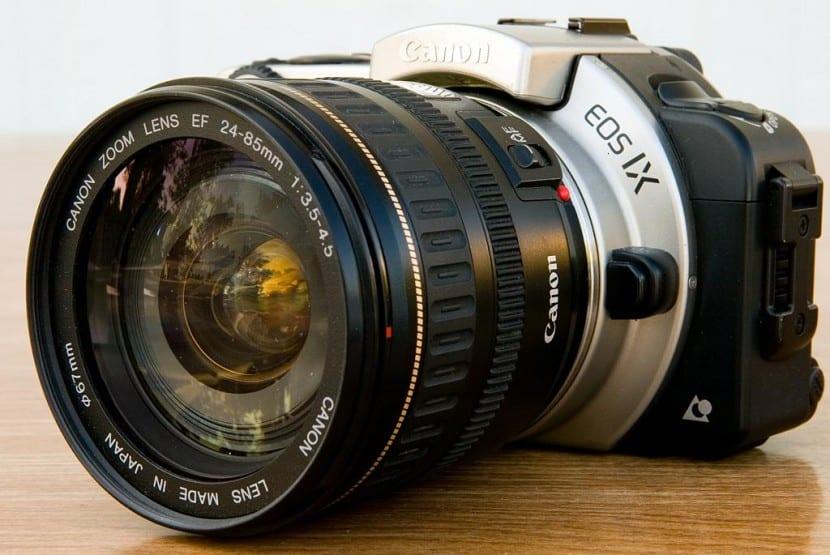 Oferta de Empleo en las Islas Canarias para los fotógrafos