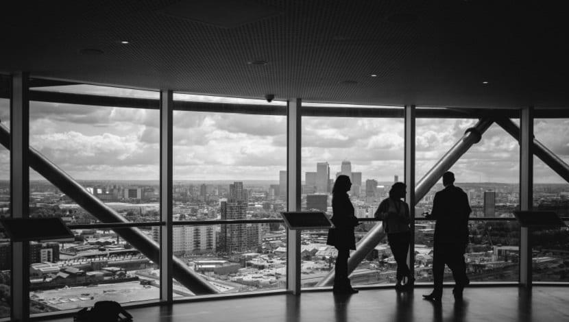 Cualidades personales para el éxito profesional