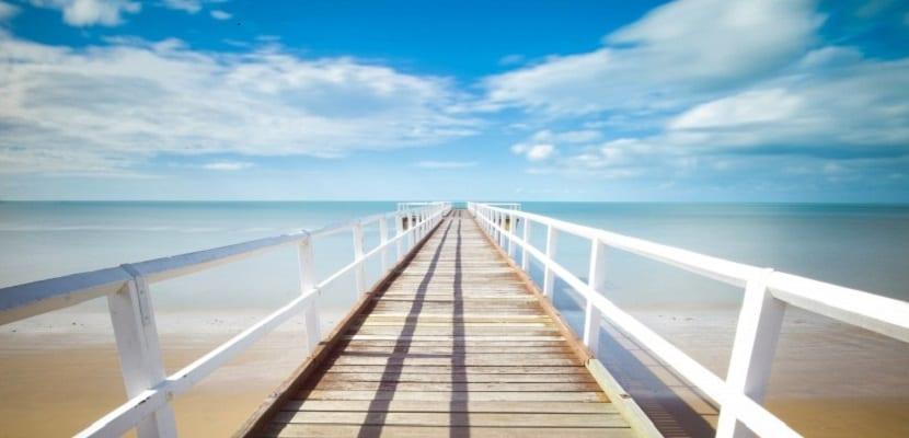 Cinco hábitos para practicar durante las vacaciones
