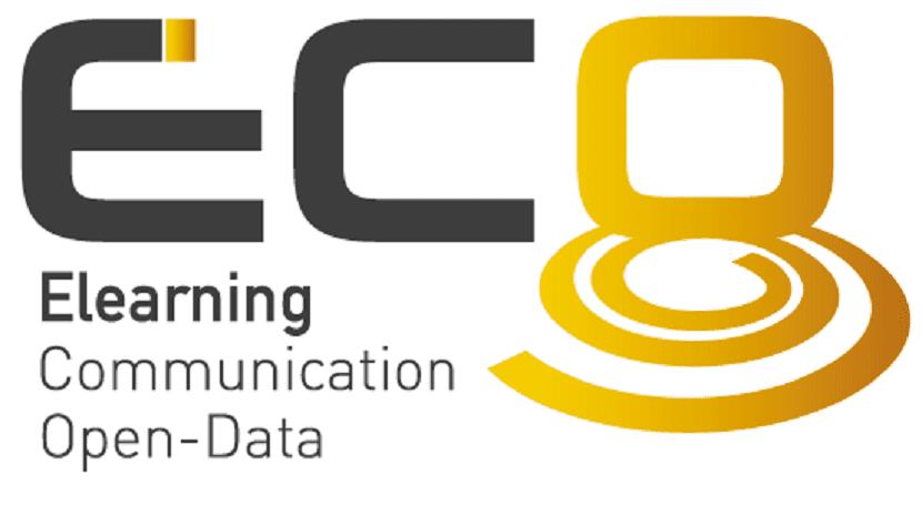 EcoLearning MOOCS