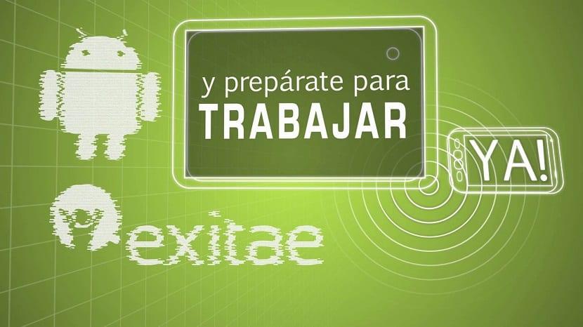 Exitae