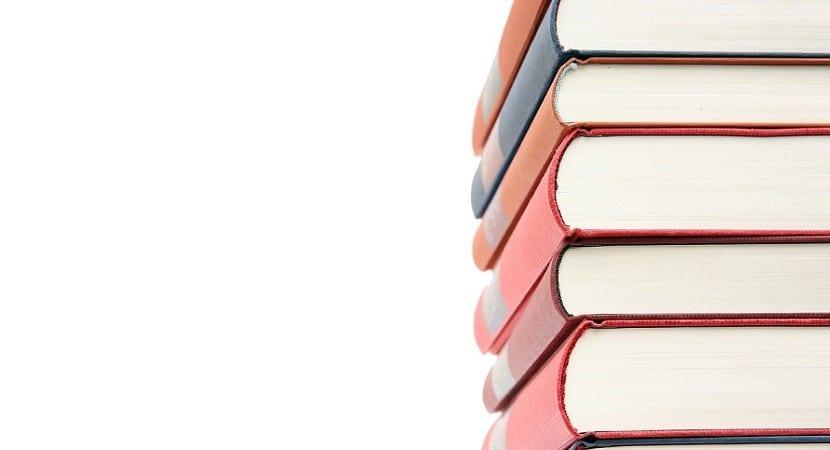 Consejos para elegir un libro para leer