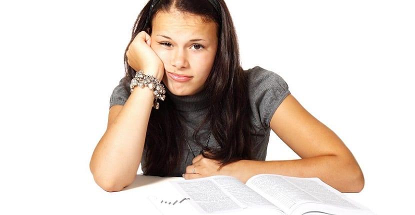Cómo motivarte en los estudios