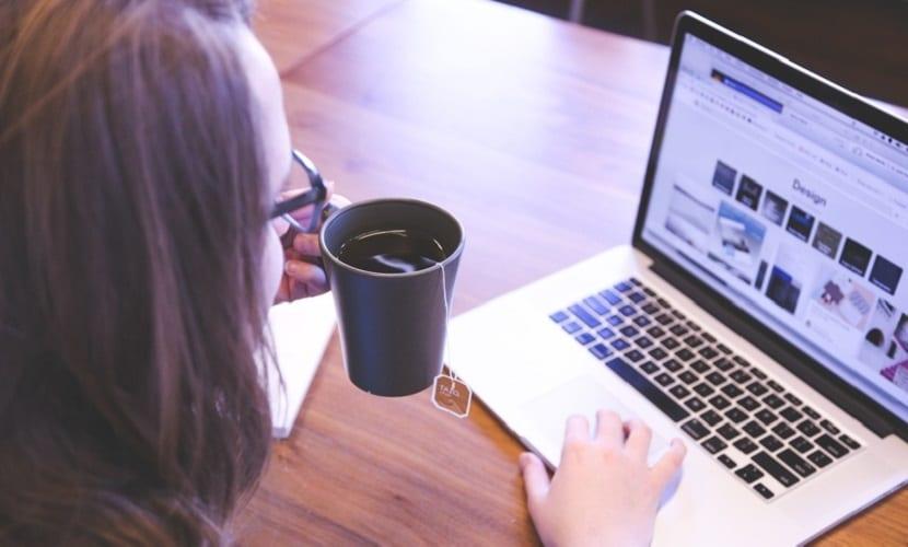 Cinco consejos para hacer una buena tesis