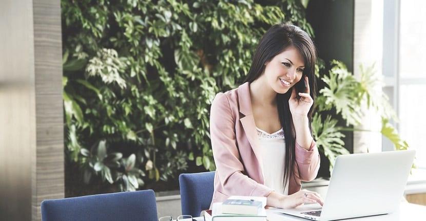 Cuatro buenas decisiones para encontrar trabajo