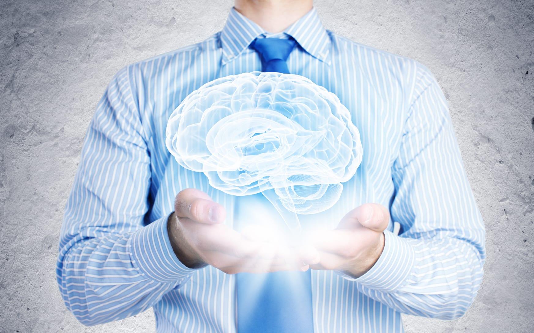 mejorar la memoria y el recuerdo