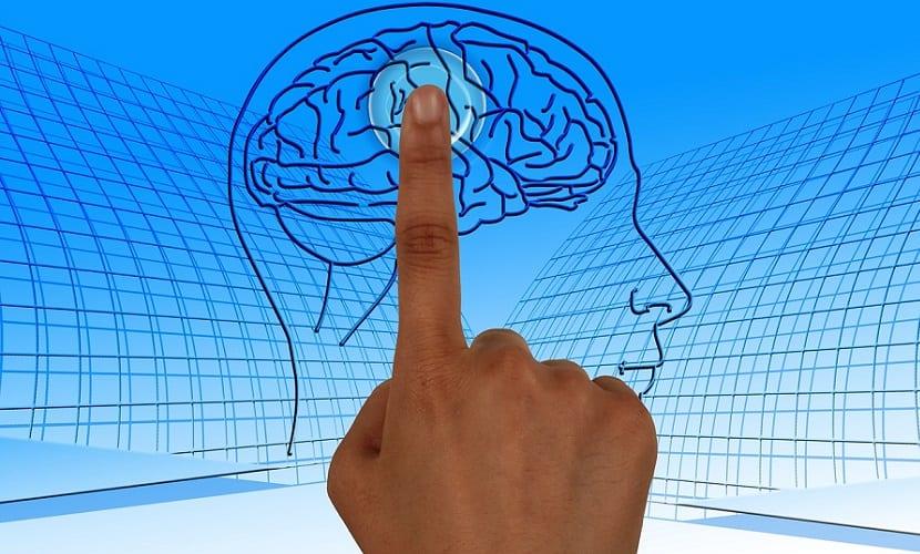 Consejos de higiene mental para preparar una oposición