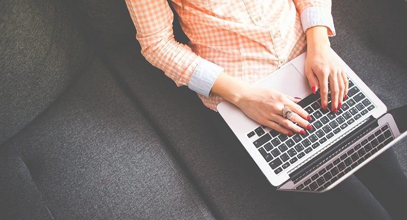 Cinco puntos positivos de tener un blog profesional
