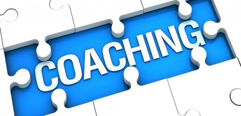 coaching-954x375
