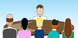 Cómo mejorar tu marca personal en la entrevista de trabajo