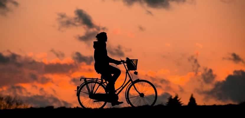 Cómo prevenir el sedentarismo durante el otoño