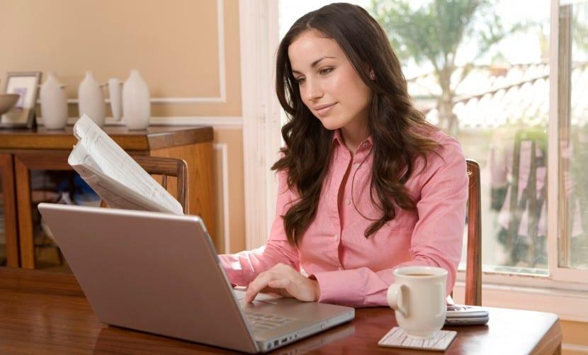 Trabajos para hacer desde casa - Hacer trabajos en casa boligrafos ...