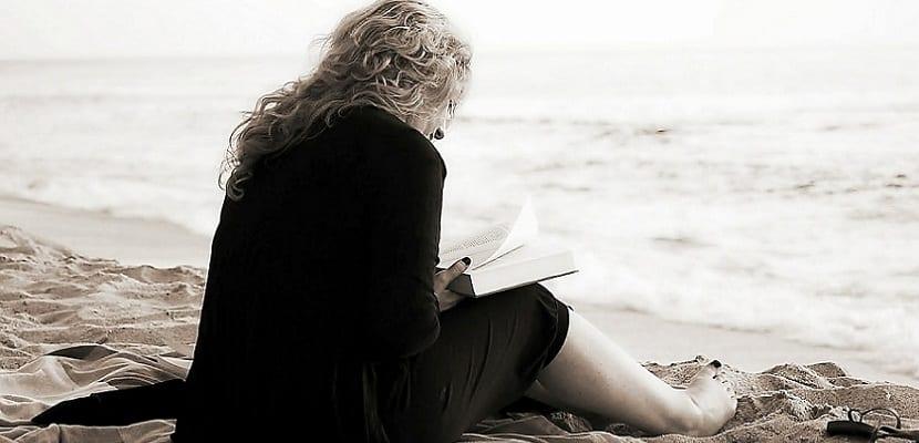 Consejos para analizar un texto literario
