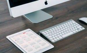 Consejos para mejorar tu productividad laboral