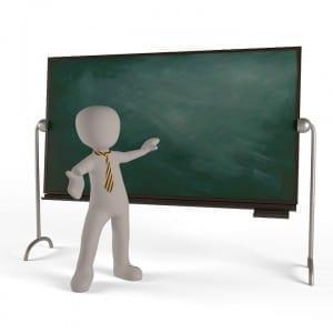 Ventajas de acudir a clases particulares en grupo