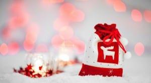 Ideas para estudiar más y mejor en Navidad