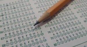 Qué hacer cuando te quedas estacado en un examen