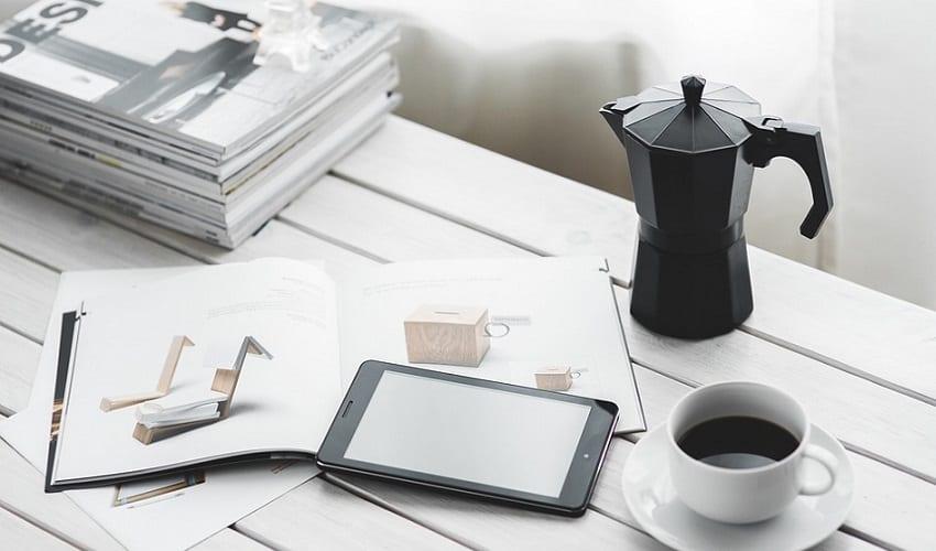 Consejos para solucionar conflictos en el trabajo