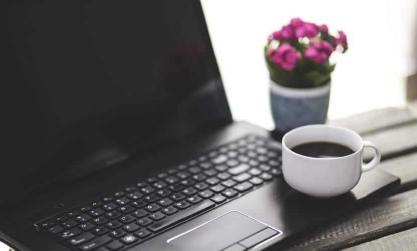 Ventajas de la formación online si estás trabajando