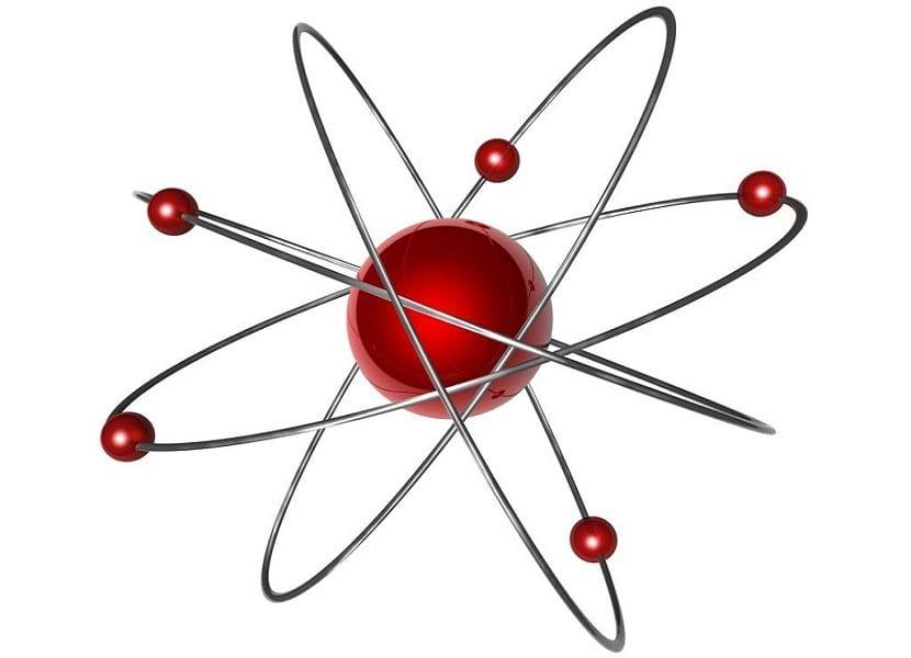 Buscadores académicos - atomos