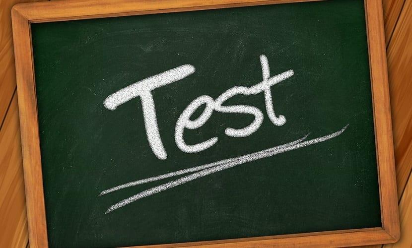 Cómo controlar los nervios en un examen importante