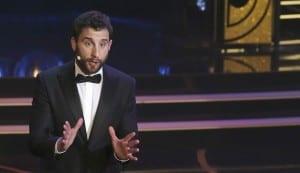 Lecciones de coaching que podemos aprender de los Premios Goya