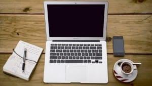 Cinco errores a evitar como redactor freelance