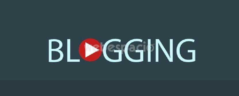 Curso de Youtube y Videoblogging por la Fundación UNED