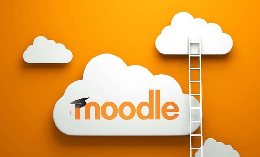 Foros o comunidad de estudiantes - Moodle