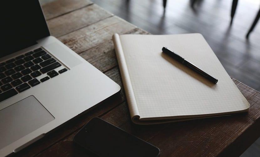 Consejos para retomar tu blog