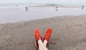 Cinco objetivos para tus vacaciones de Semana Santa