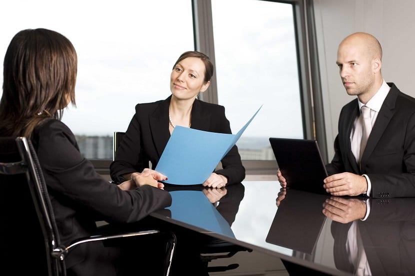5 Consejos para tener un currículum atractivo
