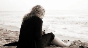Diez buenas razones para leer más