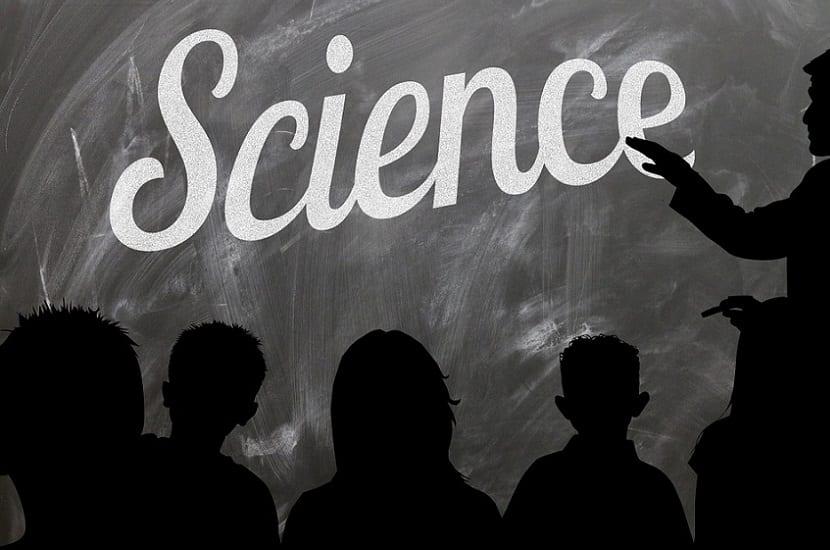 Consejos para buscar trabajo como profesor