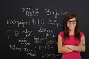 10 razones para estudiar un idioma