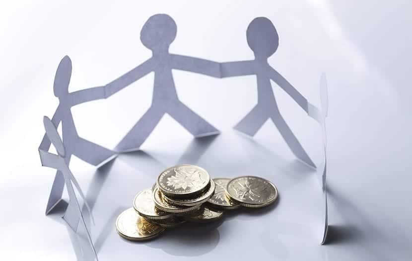 Cursos gratuitos que dan comienzo este mes de junio - Inclusión financiera