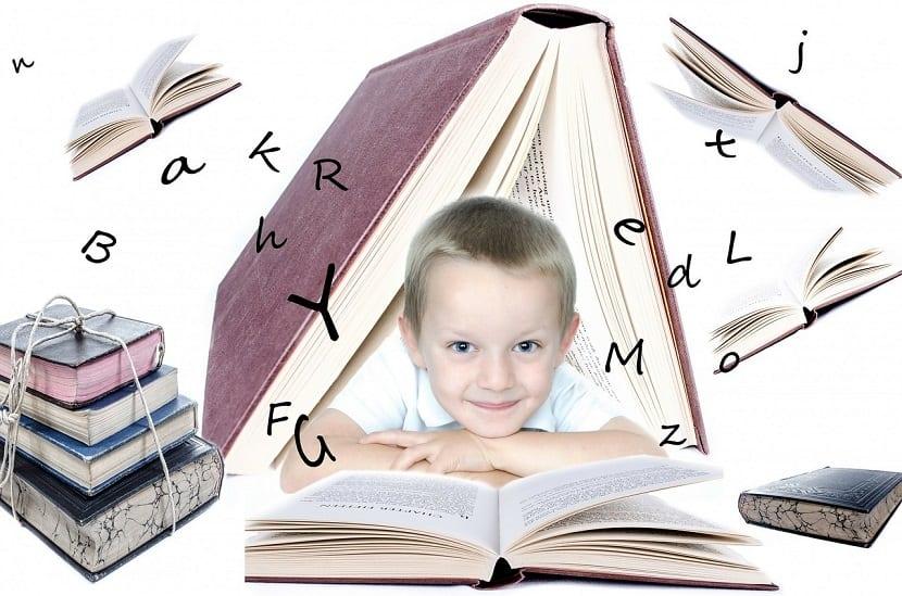 Recursos educativos para tus hijos durante el verano