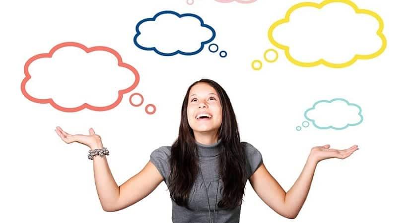 6 consejos para activar tu cerebro