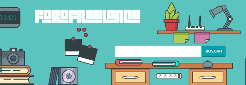 ForoFreelance, comunidad social para freelance