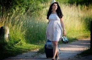 10 cosas que no debes hacer en vacaciones