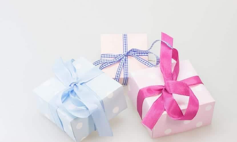 10 regalos para los amantes de la lectura