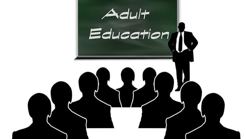 10 objetivos de desarrollo personal para el nuevo curso