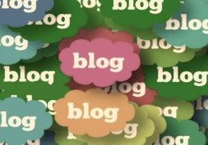Consejos para que tu blog sea diferente a los demás