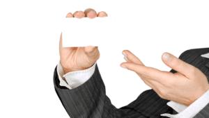 Cómo mejorar tu marca personal si eres freelance